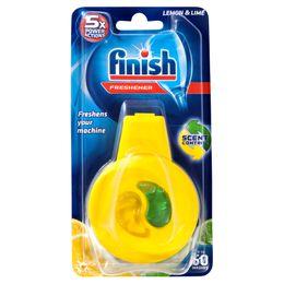 Finish Dishwasher Freshener Lemon and Lime
