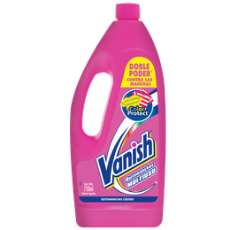 Vanish Quitamanchas Multiuso